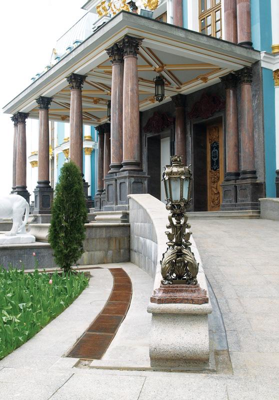 Частное русских ленинградская область фото 96-671