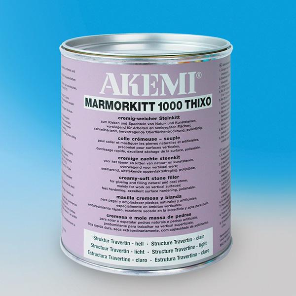 Пастообразные мраморные шпатлевки фирмы akemi 1000 s ингри наливные полы