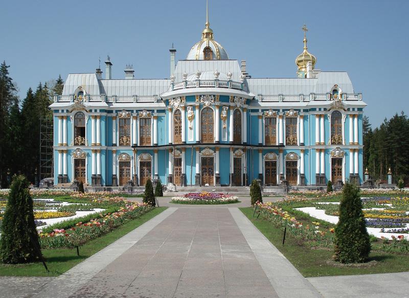 Частное русских ленинградская область фото 96-78